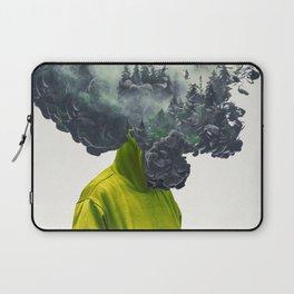 JNAS Laptop Sleeve