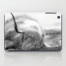 A Coo Can Dream iPad Case
