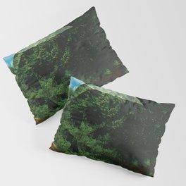 dotodc Pillow Sham