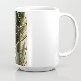 In a parralel universe Coffee Mug