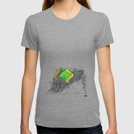 Filters T-shirt