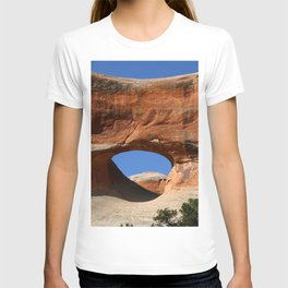 Tunnel Arch T-shirt