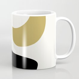 gemstones 4 Coffee Mug