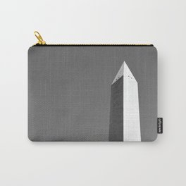 High in the Sky Carry-All Pouch