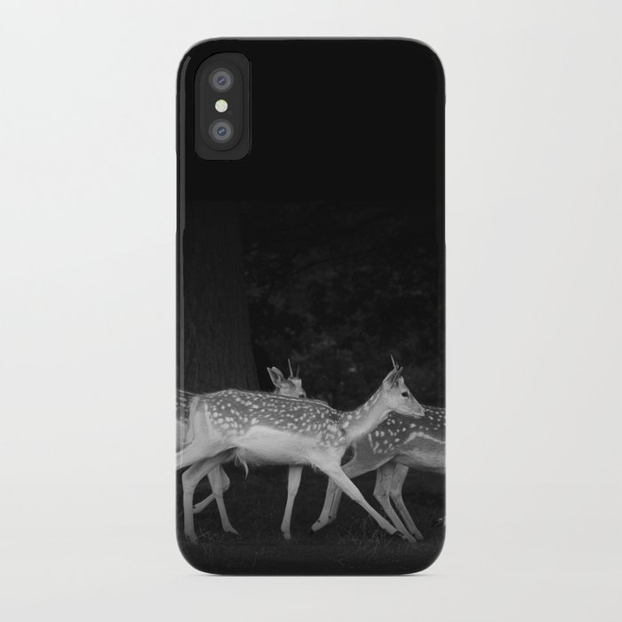 Last States Of Freedom iPhone Case