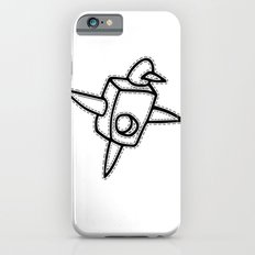 Patternmaker Bird iPhone 6s Slim Case