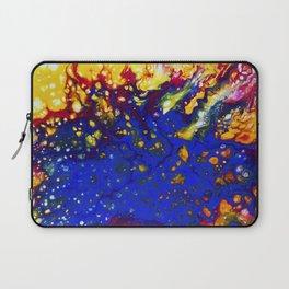 Flamosphere Laptop Sleeve