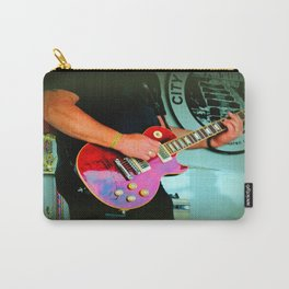 Music Hands Carry-All Pouch