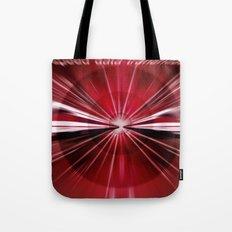 High - speed -  data - transmission. Tote Bag