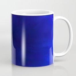 The Ocean Floor Coffee Mug