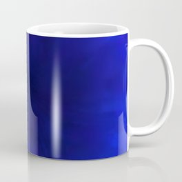 The Ocean Floor Coffee Mug