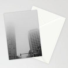David. David. - Detroit, MI Stationery Cards