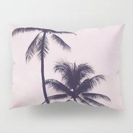 Paradise Beach Pillow Sham