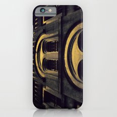 Charleston iPhone 6s Slim Case