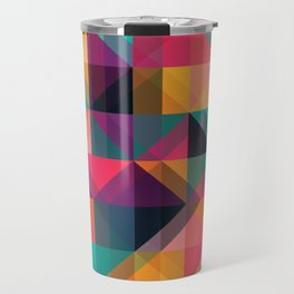 Mariners Tales Travel Mug