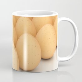 Easter Coffee Mug