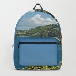Highway to Heaven Backpack