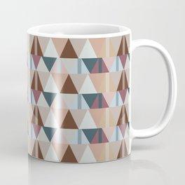 Little pine Coffee Mug