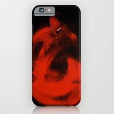 Enter Sandman iPhone 6s Slim Case
