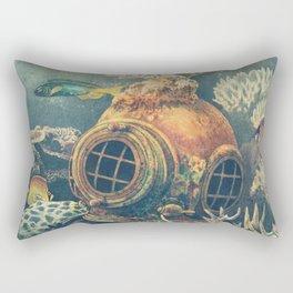 Seachange Rectangular Pillow