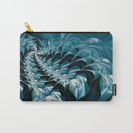From Beneath to Beyond Carry-All Pouch