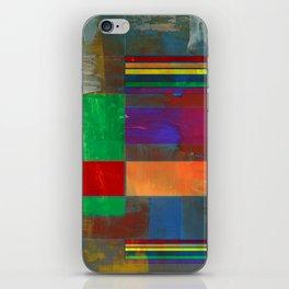 MidMod Rainbow Pride 2.0 iPhone Skin