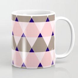 Noreen, You're Morose Coffee Mug