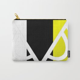 vanoss, game, vanos gaming Carry-All Pouch