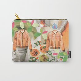 Propagation 2 Carry-All Pouch