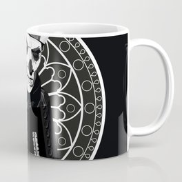 Your Infernal Majesty Coffee Mug
