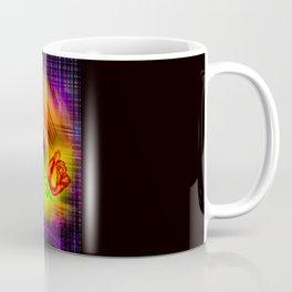 Thanks ! Coffee Mug