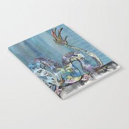 Inner world Notebook