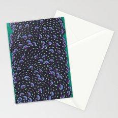 Details Details 4 Stationery Cards