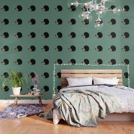 Atomic! Wallpaper