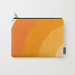 Retro 01 Carry-All Pouch