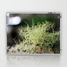 Filaments Laptop & iPad Skin
