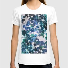 Lilypond Architecture T-shirt