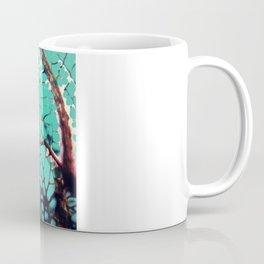 Coral me pretty Coffee Mug