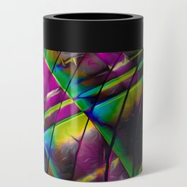 Planetary Can Cooler