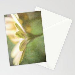 Très fragile... Stationery Cards