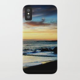 It's a beautiful World! iPhone Case