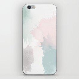 Lacquerista Bankshots iPhone Skin