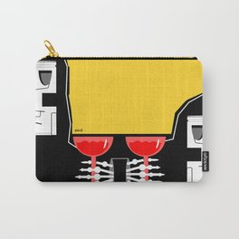 The Drink Carry-All Pouch