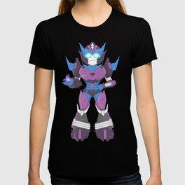 Blue Rodimus T-shirt