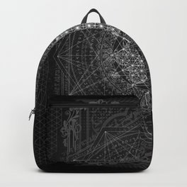 Dark Matter - by Aeonic Backpack