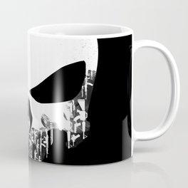 Weapons Of Punishment Coffee Mug