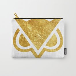 Vanoss Carry-All Pouch