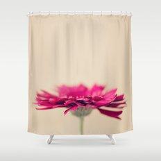 renewel Shower Curtain