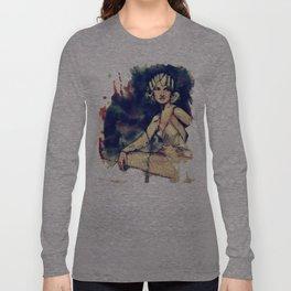 Ambrosia Long Sleeve T-shirt