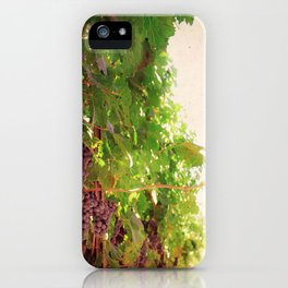 Vineyard Vines II iPhone Case